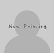 koe_now-printing
